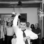 сватбен фотограф Пловдив Петя Иван 2014 сватбена фотография 42