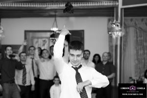 сватбен фотограф 2014 сватбена фотография фотосесия 214