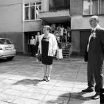 сватбен фотограф Пловдив Петя Иван 2014 сватбена фотография 47