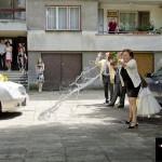 сватбен фотограф Пловдив Петя Иван 2014 сватбена фотография 48