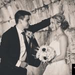 сватбен фотограф Пловдив Петя Иван 2014 сватбена фотография 57