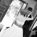 сватбен фотограф Пловдив Петя Иван 2014 сватбена фотография 6