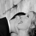 сватбен фотограф Пловдив Петя Иван 2014 сватбена фотография 59
