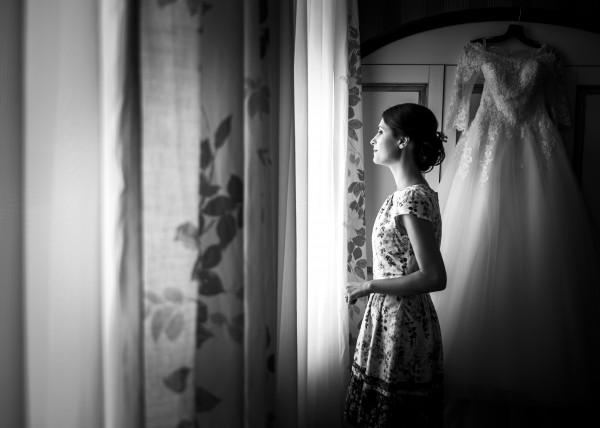 24-06-2017-подготовка сватбен фотограф сватбен видеооператор Пловдив София, Девин Стара Загора Пазарджик 2017 - 92
