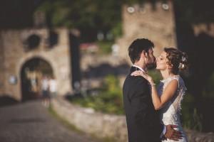 сватбен фотограф калоянова крепост арбанаси велико търново 19