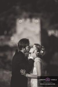сватбена фотография на сватба в Калоянова крепост, Арбанаси, Велико Търново 71