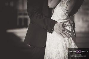 сватбена фотография на сватба в Калоянова крепост, Арбанаси, Велико Търново 86