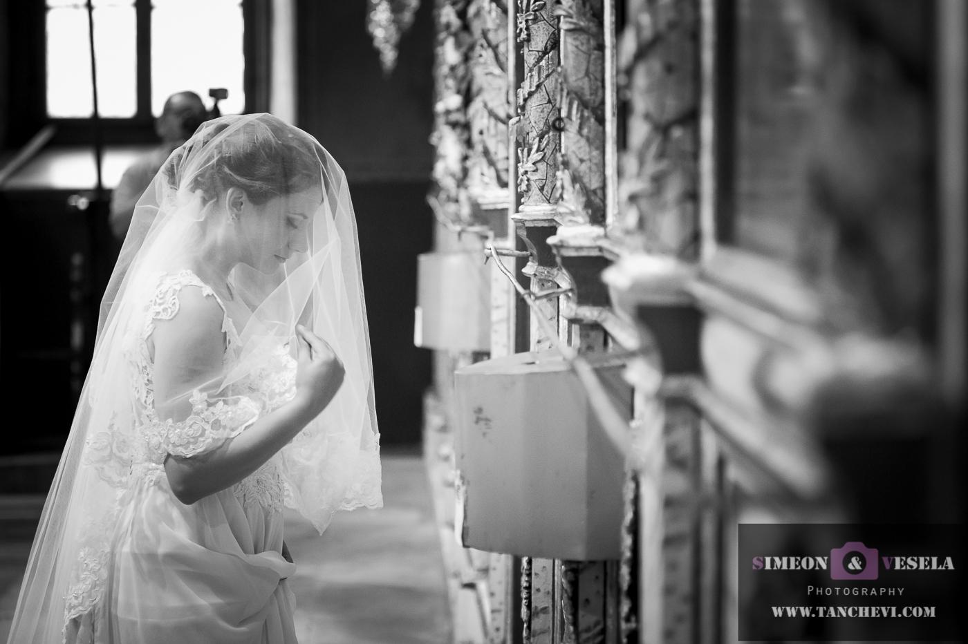Уловени сватбени моменти в сватбен репортаж от сватбен фотограф в София, Пловдив, Пазарджик, Бургас, Варна, Стара Загора, Ямбол 318