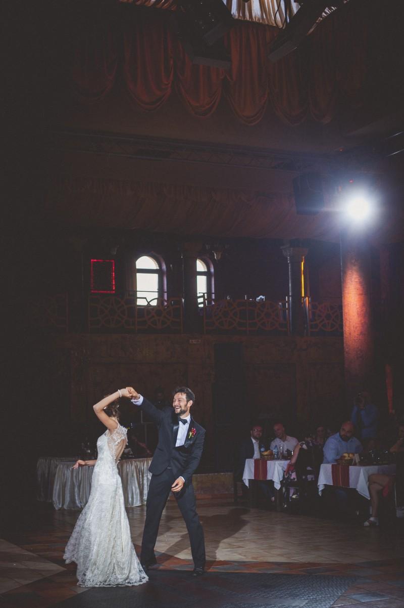 сватбен фотограф сватбен видеооператор Велико Търново Пловдив София, Пазарджик Калоянова крепост 2015-167