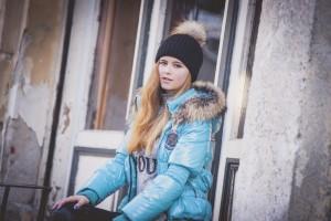 Персонална фотосесия Пловдив 10