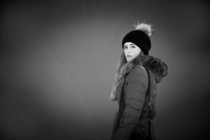 Персонална фотосесия Пловдив 4