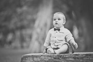 Детски фотосесии, семейни фотосесии Пловдив, детска фотография 2016-123