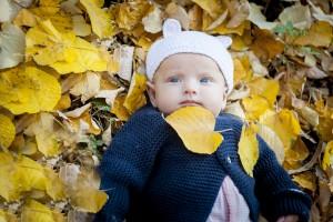 Детски фотосесии, семейни фотосесии Пловдив, детска фотография 2016-127