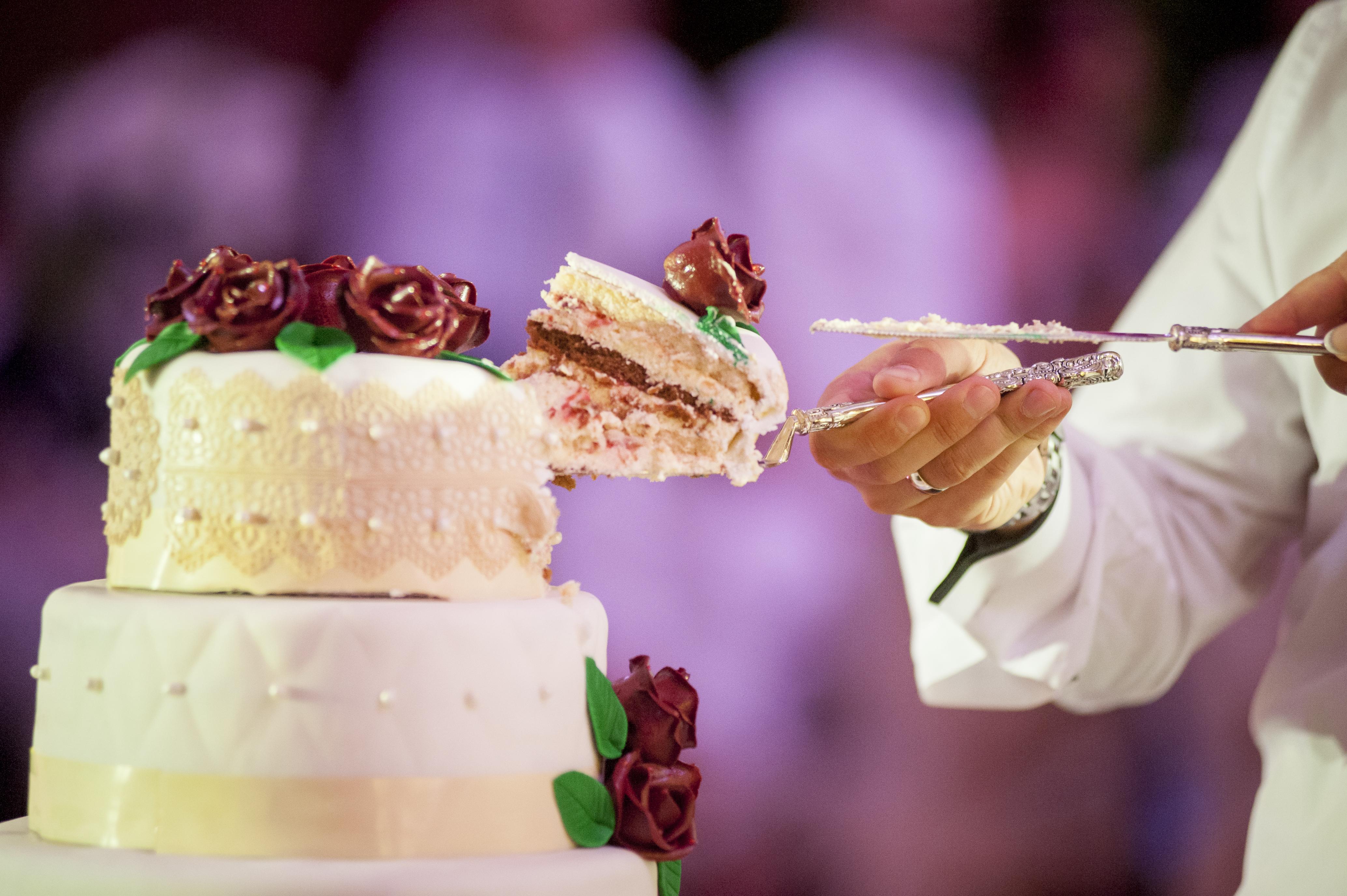 Детайли сватбена фотография 2016-24