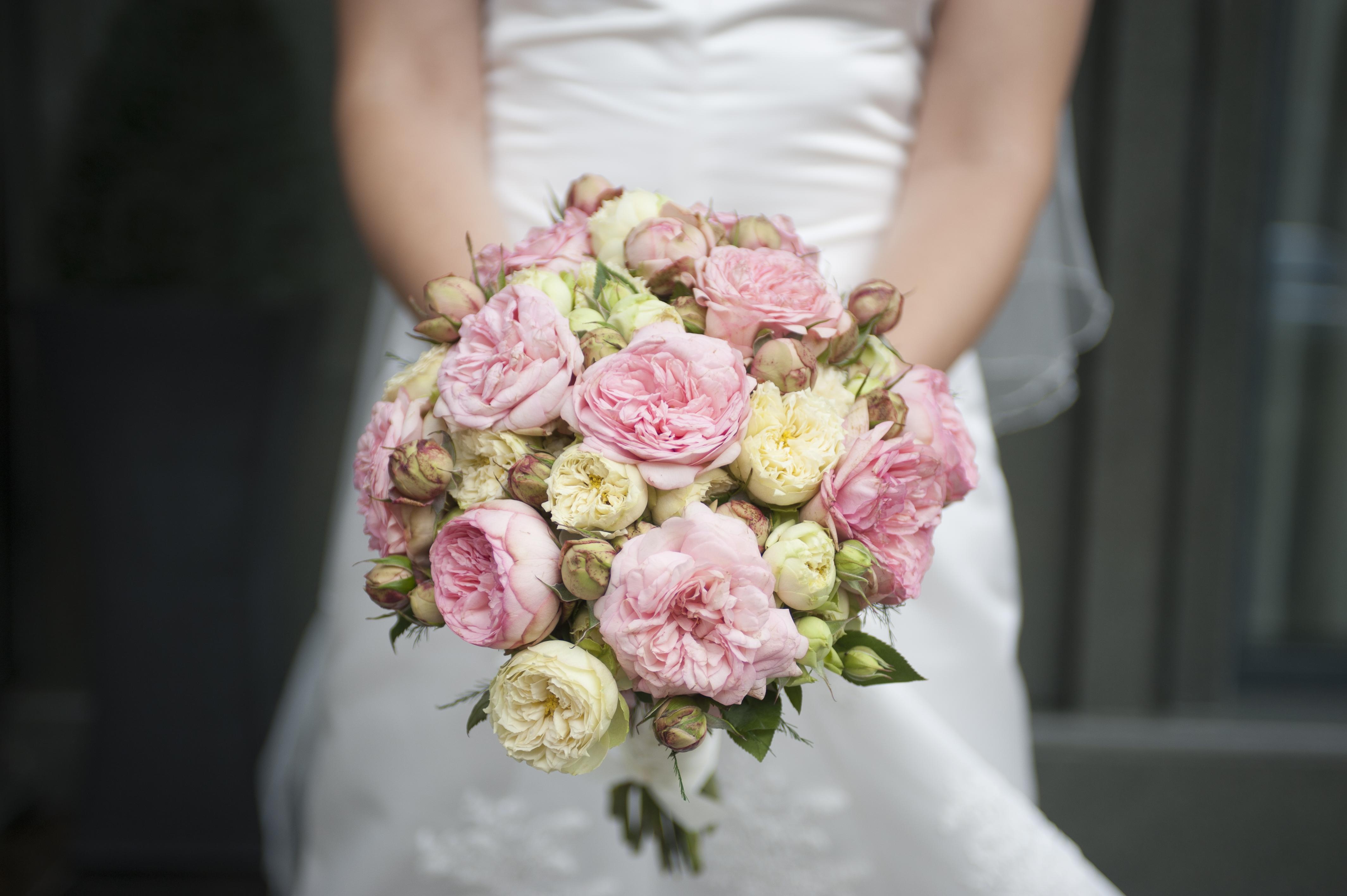 Детайли сватбена фотография 2016-28