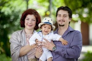 Детски фотосесии, семейни фотосесии Пловдив, детска фотография 2016-137