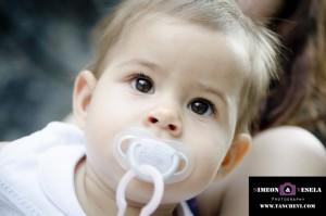 Фотограф за кръщене в Пловдив 2015 19