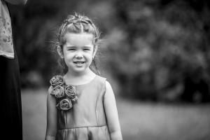 Детски фотосесии, семейни фотосесии Пловдив, детска фотография 2016-140