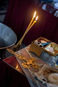 Фотограф за кръщене Пловдив 2017 - 48