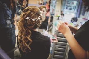 Подготовка булка младоженец, сватбен фотограф Пловдив, София, Бургас, Пазарджик 2016 33