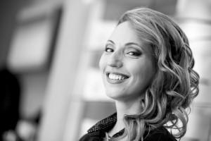 Подготовка булка младоженец, сватбен фотограф Пловдив, София, Бургас, Пазарджик 2016 40
