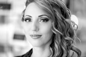 Подготовка булка младоженец, сватбен фотограф Пловдив, София, Бургас, Пазарджик 2016 43