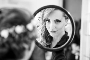 Подготовка булка младоженец, сватбен фотограф Пловдив, София, Бургас, Пазарджик 2016 44