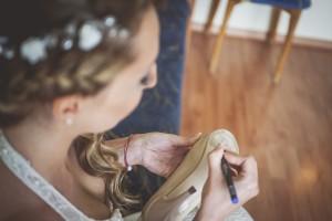 Подготовка булка младоженец, сватбен фотограф Пловдив, София, Бургас, Пазарджик 2016 47