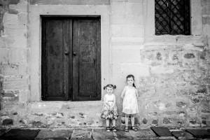 Фотограф за кръщене Пловдив 2017 - 65