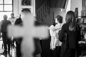 Фотограф за кръщене в Пловдив 2015 28