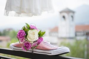 Детайли сватбена фотография 2016-94