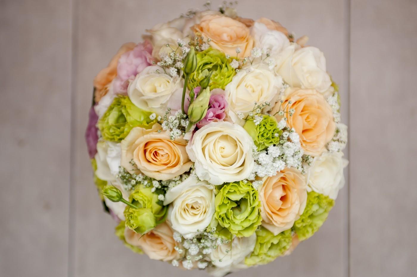 Детайли сватбена фотография 2016-98