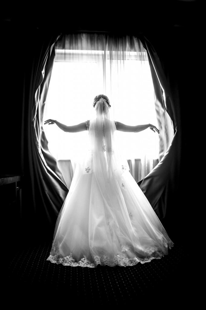 Подготовка булка младоженец, сватбен фотограф Пловдив, София, Бургас, Пазарджик 2016 76