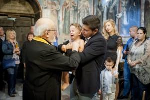 Фотограф за кръщене Пловдив 2017 - 113