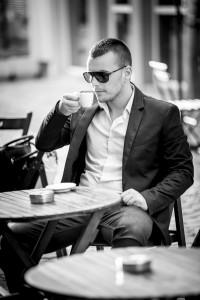 Персонална фотосесия Пловдив 31