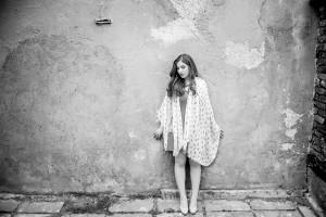 Персонална фотосесия Пловдив 14