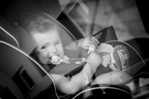 Детски фотосесии, семейни фотосесии Пловдив, детска фотография 2016-144