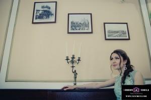 Абитуриенска фотография фотограф за абитуриентски бал фотосесия Пловдив София 61