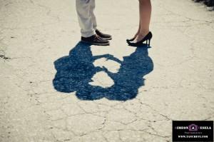 Професионална фотосесия за влюбена двойка, романтична фотосесия Пловдив, годежна фотосесия 51