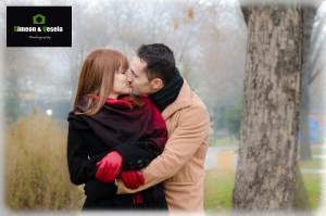 Професионална фотосесия за влюбена двойка, романтична фотосесия Пловдив, годежна фотосесия 63