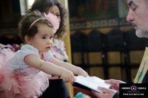 Фотограф за кръщене в Пловдив 2015 95