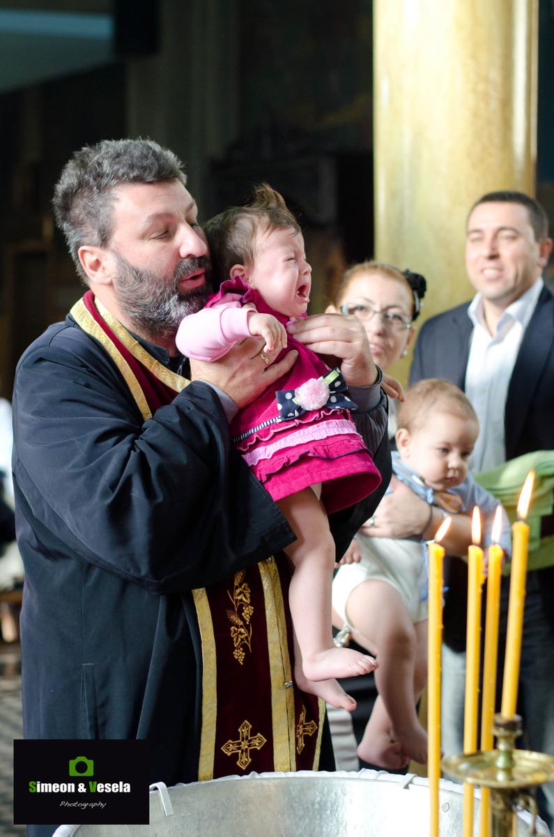 Фотограф за кръщене в Пловдив 2015 155