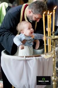 Фотограф за кръщене в Пловдив 2015 153