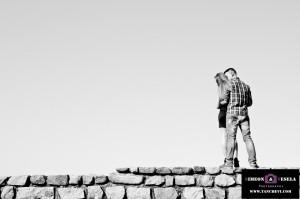 Професионална фотосесия за влюбена двойка, романтична фотосесия Пловдив, годежна фотосесия 58