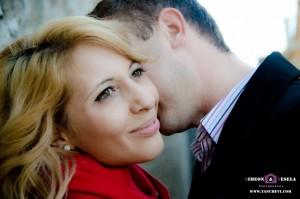 Професионална фотосесия за влюбена двойка, романтична фотосесия Пловдив, годежна фотосесия 61