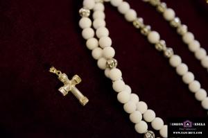 Фотограф за кръщене в Пловдив 2015 119