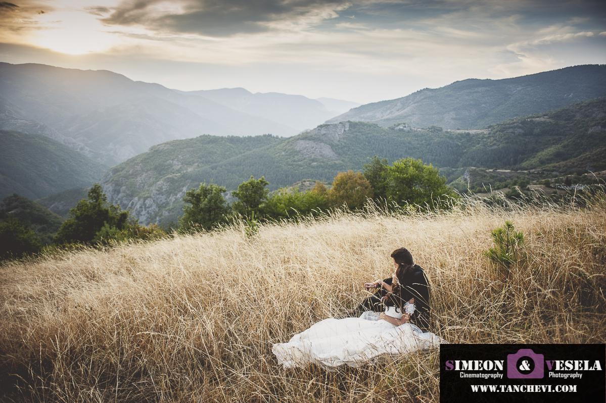 сватбен фотограф Танчеви Пловдив София Бургас 2016 133