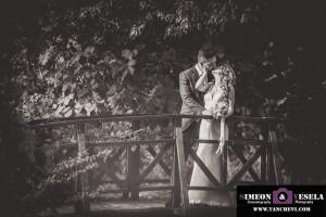 сватбен фотограф Танчеви Пловдив София Бургас 2016 334