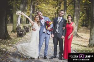 сватбен фотограф Танчеви Пловдив София Бургас 2016 365