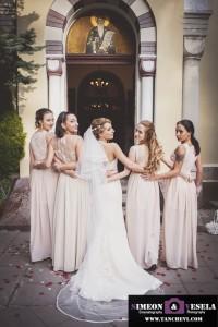 сватбен фотограф Танчеви Пловдив София Бургас 2016 367